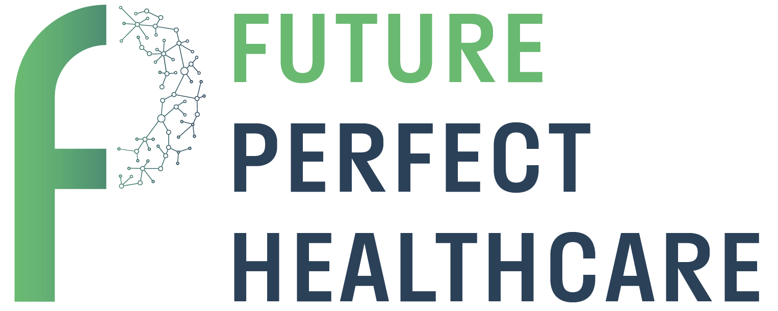 Future Perfect (Healthcare)